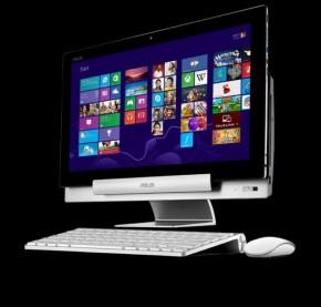 Kaip apsaugoti kompiuterį?
