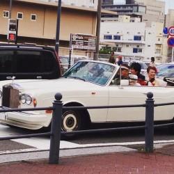 Automobiliai vestuvėms
