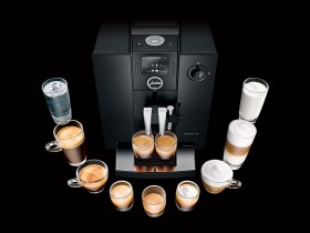 Tavo kavos aparatas