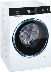 Mašina skalbimui