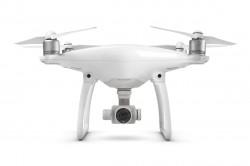 Dronai